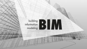 metodologia BIM norma UNI 11337 - contec