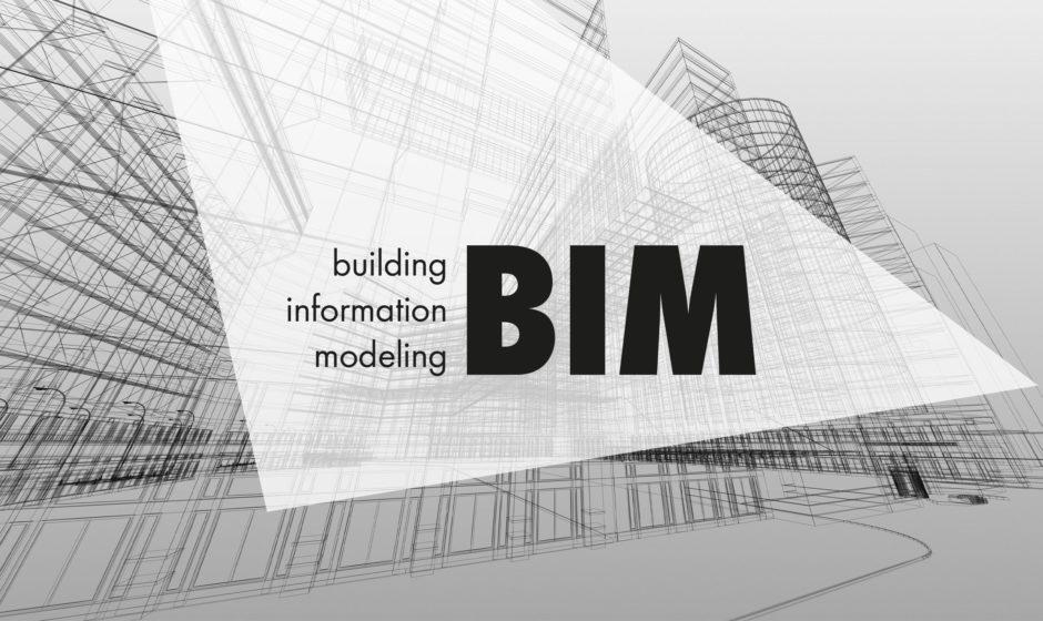 Metodologia BIM: la norma UNI 11337 per la digitalizzazione nel settore delle costruzioni