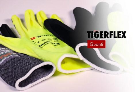 Dispositivi di protezione individuale: guanti | Guida alla scelta