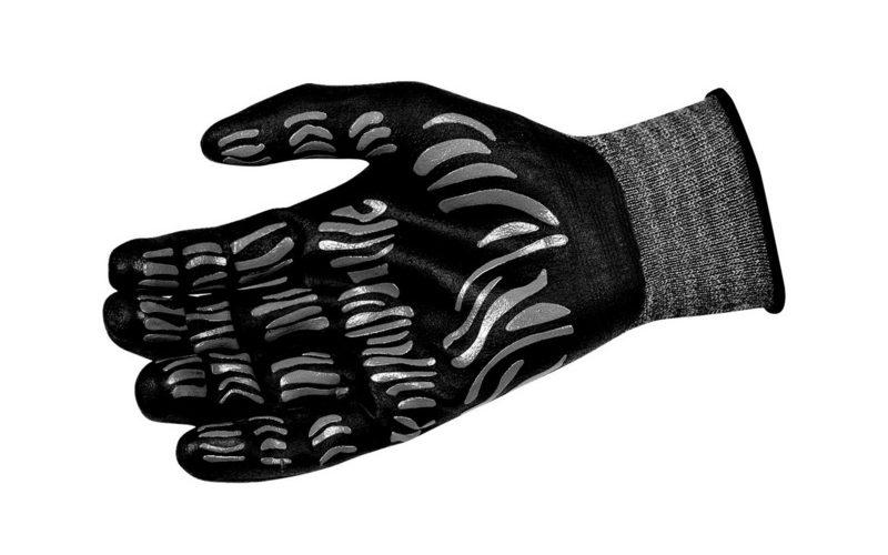 dispositivi di protezione individuale guanti