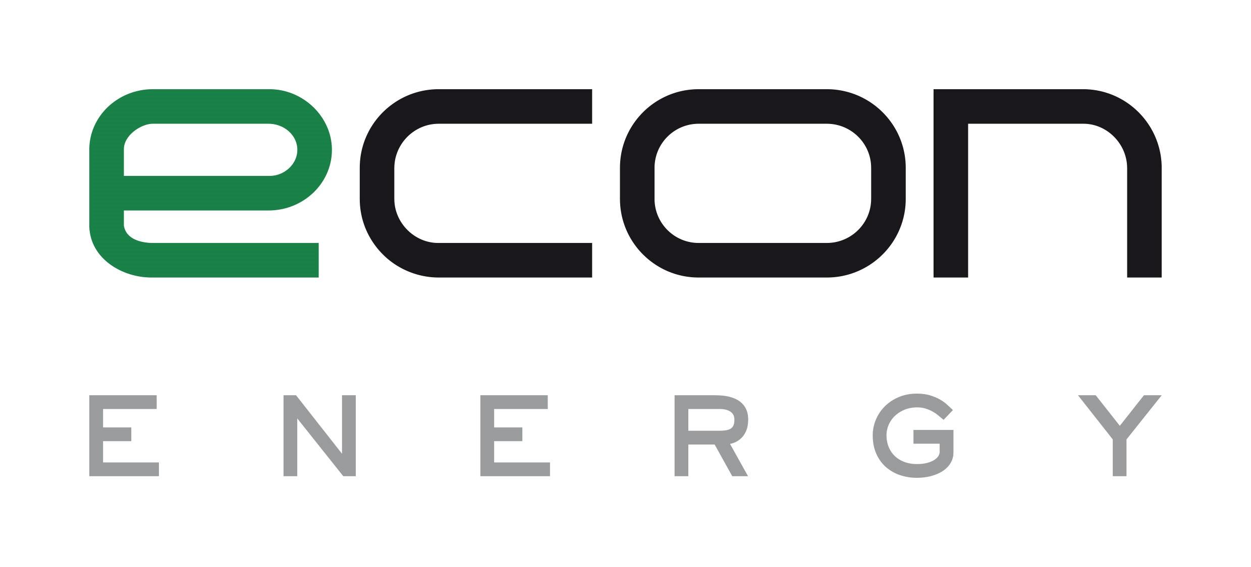 Contec Econ Energy