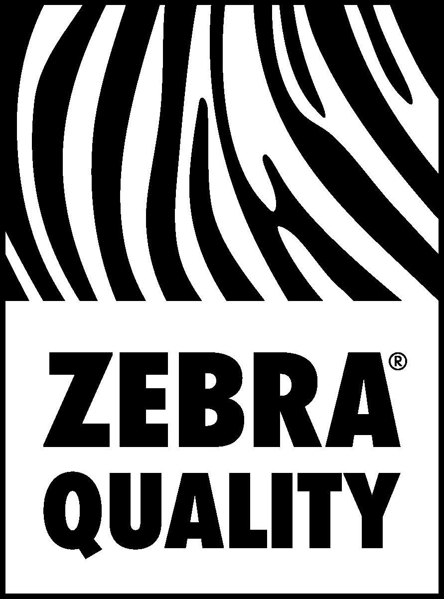 viti autoforanti con alette