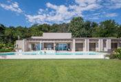 Würth Italia partner di Rubner Haus per la Mixed Reality: i progetti delle case in legno diventano immersivi