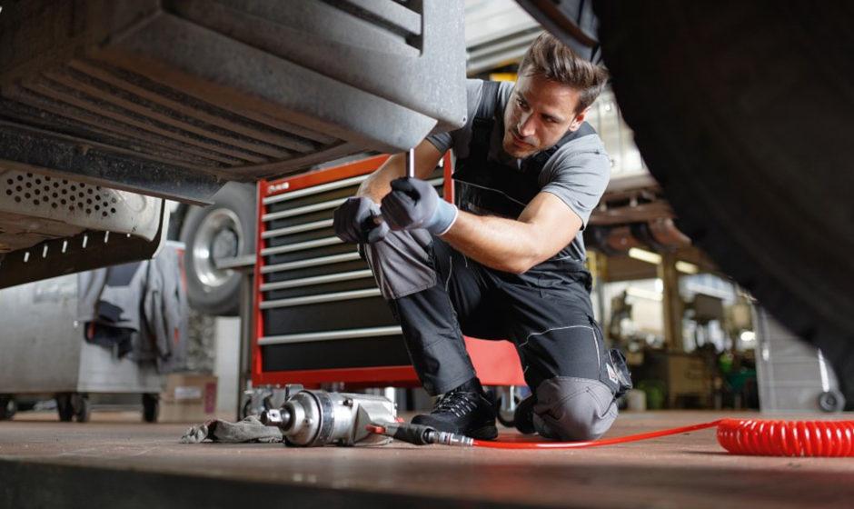 Ottimizza il tuo lavoro con il carrello porta attrezzi officina attrezzi ordinati, lavoro efficiente!