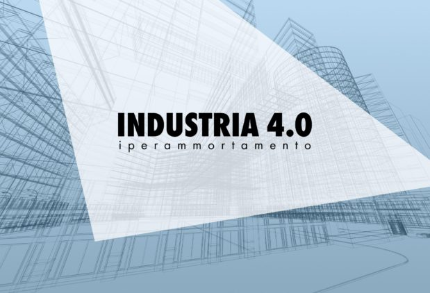 Iperammortamento: come beneficiare dell'incentivo per i lavori di ammodernamento, revamping e adeguamento alla sicurezza di quasi-macchine, macchine e linee produttive