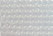 I migliori prodotti per l'imballaggio: proteggi i tuoi prodotti con il materiale per imballaggio, pellicole di protezione e Pluriball
