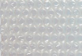 Materiale per imballaggio: proteggi i tuoi prodotti con pellicole di protezione e Pluriball