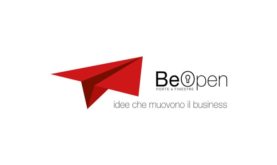 BeOpen Porte e Finestre 2019: con Würth partecipi gratis al più grande evento italiano del settore serramento