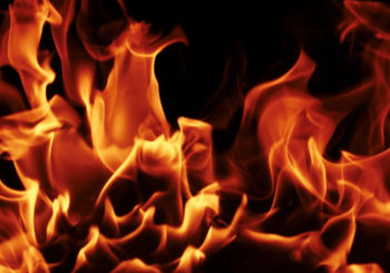 Elementi di protezione passiva al fuoco: come calcolare la durabilità dei prodotti da costruzione per l'anti-incendio?