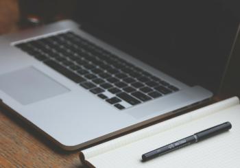 La domotica è facile con il configuratore online: in pochi secondi un report completo per i tuoi clienti con Wüdomo SMART!