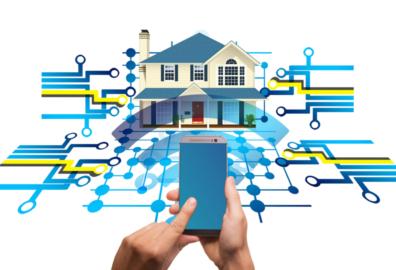 Ecobonus Domotica 2020, gli incentivi per una casa intelligente