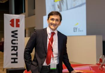 Il futuro delle aziende: essere agili in un mondo VUCA - Intervista al consulente strategico Ivan Losio