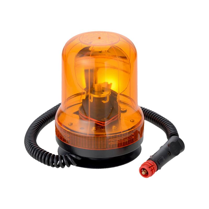 Fari da lavoro a LED per rimorchi e motrici