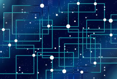 La gestione dei centri di costo nell'e-Procurement: come monitorare e garantire la profittabilità dell'azienda?
