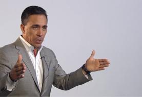 Le chiavi della trasformazione digitale in azienda: intervista esclusiva a Guillermo Díaz Jr. di CISCO Technologies