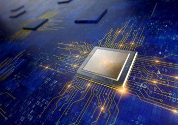 Iperammortamento 2020: come funziona l'incentivo per l'acquisto di beni e tecnologie Industria 4.0?