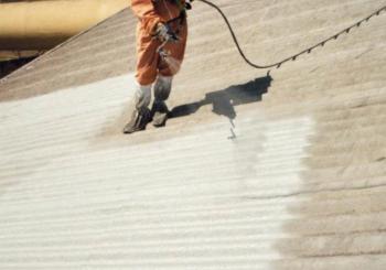 Prodotti per impermeabilizzazione: cinque regole per ottenere superfici impermeabili