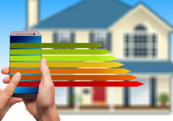 La domotica fa bene all'ambiente e riduce i costi della bolletta: fai scoprire ai tuoi clienti l'efficienza energetica!