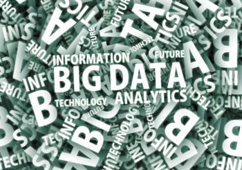 Big Data: cosa sono e perché è utile analizzarli?
