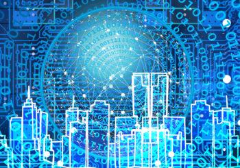 Electronic Data Interchange: cosa sono i sistemi EDI e quali vantaggi portano all'Ufficio Acquisti?