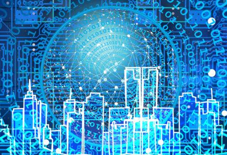 EDI ovvero Electronic Data Interchange: cos'è e quali vantaggi porta all'azienda?