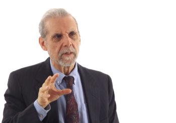 L'intelligenza emotiva nella leadership: intervista esclusiva a Daniel Goleman