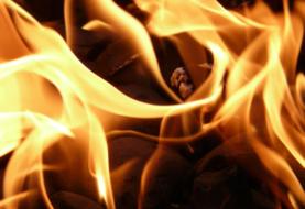Speciale antifuoco: scopri la gamma Würth di prodotti antincendio certificati