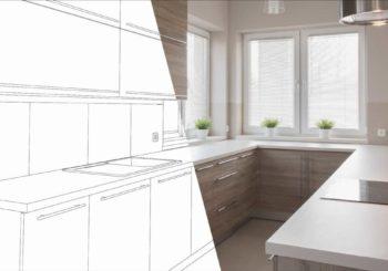 Progettare mobili in legno: facile con i semilavorati su misura, la realtà aumentata e il configuratone online. Per il falegname Wüdesto è anche questo!