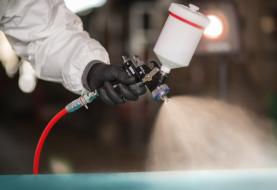 Composti organici volatili: cosa sono i COV e cosa dice la normativa