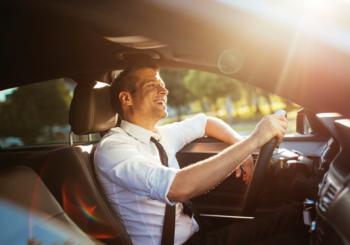 Lavaggio interni dell'auto: ecco i prodotti per una pulizia professionale di sedili e superfici delle auto