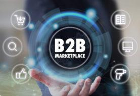 Marketplace B2B online: cosa sono, come funzionano e quali vantaggi portano all'Ufficio Acquisti 4.0?