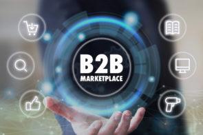 B2B marketplace: quali vantaggi per l'Ufficio Acquisti 4.0?