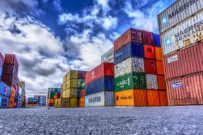 Supply Chain Management: cosa vuol dire gestire la catena logistica oggi?