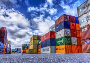 Supply Chain Management: come vincere la sfida della competitività con la trasformazione digitale?