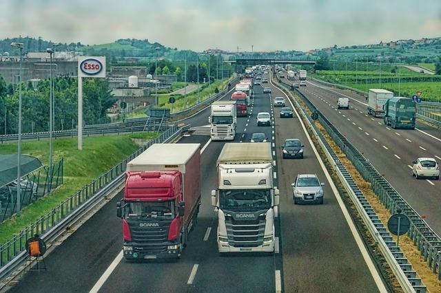 legge stabilità 2019 autotrasporto