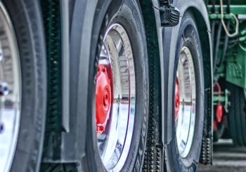 Legge di Stabilità 2019: scopri tutti gli incentivi per il settore autotrasporto