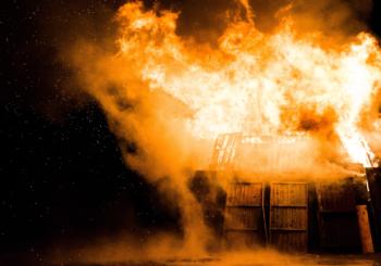 Approccio ingegneristico alla sicurezza antincendio: quando e come applicarlo?