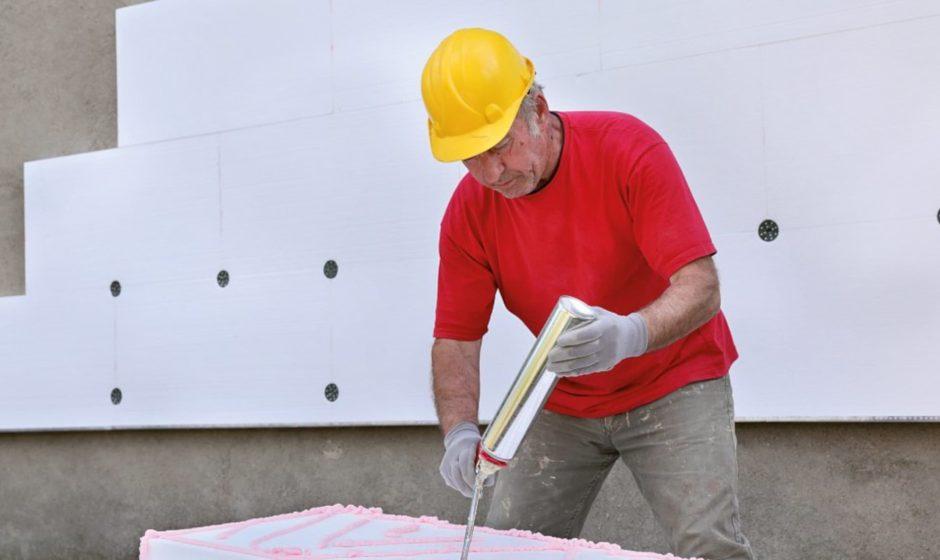 Tasselli per cappotto: guida alle novità, tipologie e procedure di installazione per progettisti e imprese edili