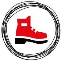 Promozione ORSYmobyl: abbigliamento da lavoro