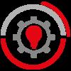 icona5_errori
