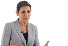 Perché i leader dovrebbero stimolare la diversità nella propria organizzazione? Intervista esclusiva a Kory Kogon