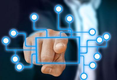 e-Procurement: ecco come ottimizzare i processi d'acquisto con le interfacce OCI (Open Catalog Interface) e Punchout