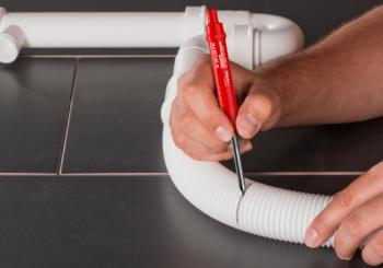 Tracciatura tubazioni e tracciamento elettrico: come realizzare linee precise e sempre visibili