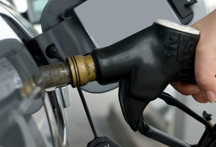 Il miglior additivo diesel, benzina o GPL? Ecco perché (e come) usare solo il meglio sul mercato: qualità Würth!