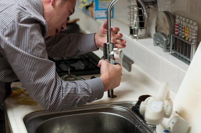 migliori prodotti idraulico