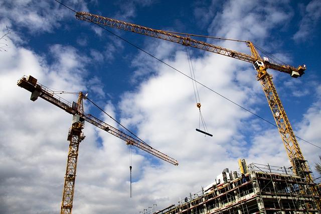 normativa tecnica per le costruzioni