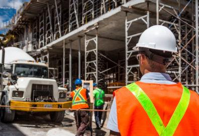 Normativa tecnica per le costruzioni: quali novità hanno introdotto le Norme Tecniche Costruzioni 2018?