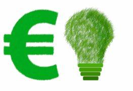 Incentivi LED: le opportunità per le aziende che vogliono ridurre la bolletta energetica con gli impianti di illuminazione a LED