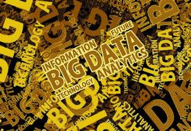 Big Data Analytics: l'87% degli investimenti delle grandi aziende in tecnologie Big Data