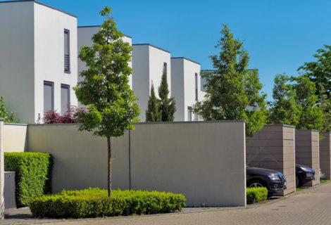 Certificazioni ambientali di prodotto e green building: perché sono così importanti e quali sono le principali?